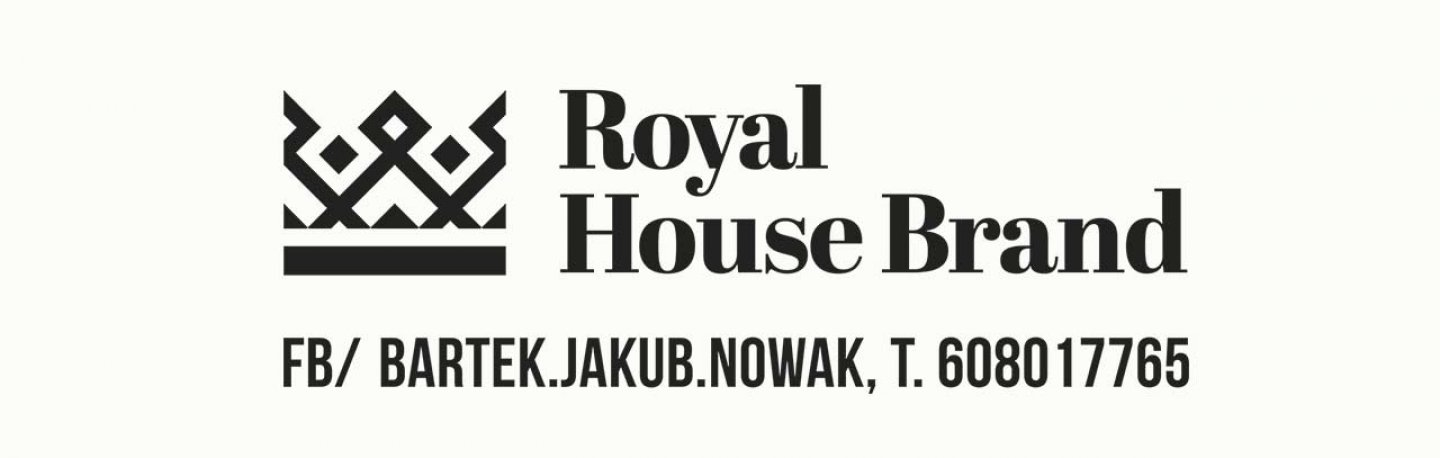 Royal House Brand