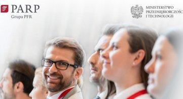"""Konferencja w Gdańsku """"Prawo do przedsiębiorczości"""""""