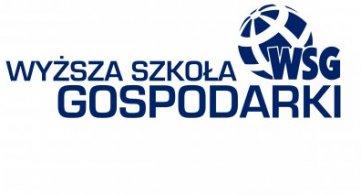 WSG Bydgoszcz – szkolenia w Chojnicach