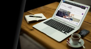 Szkolenie on-line Tarcza 8.0 i Tarcza 9.0